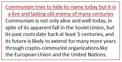 CommunismCryptoOldEnemy